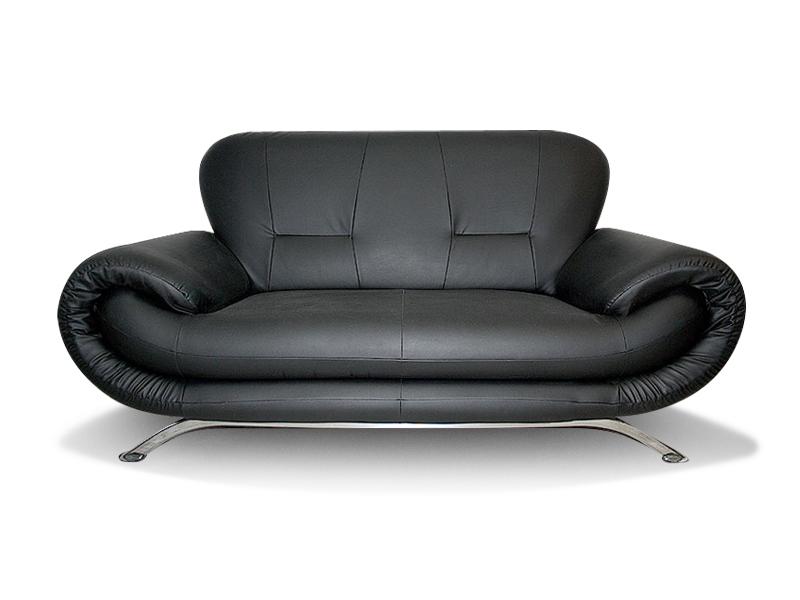 sofa rina 2 osobowa