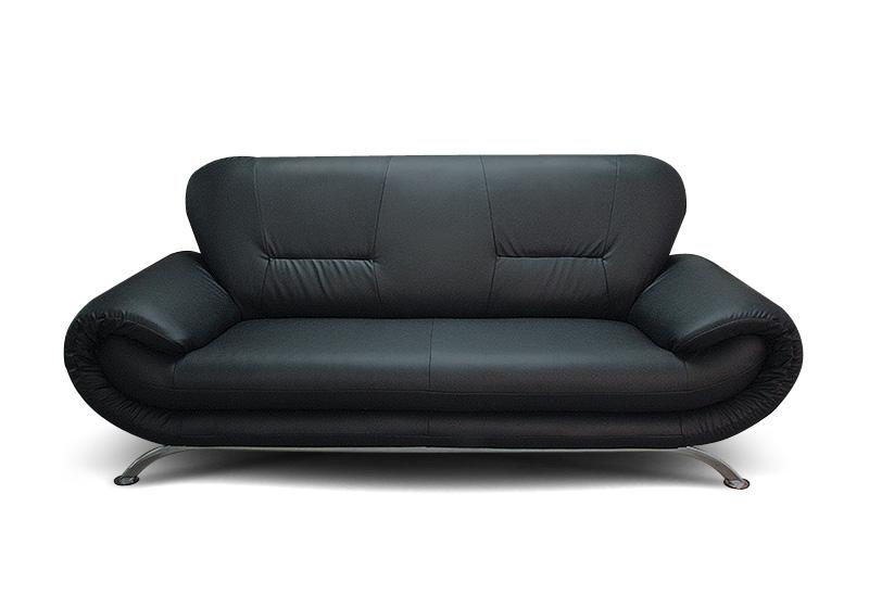 sofa rina 3 osobowa tapicerowana