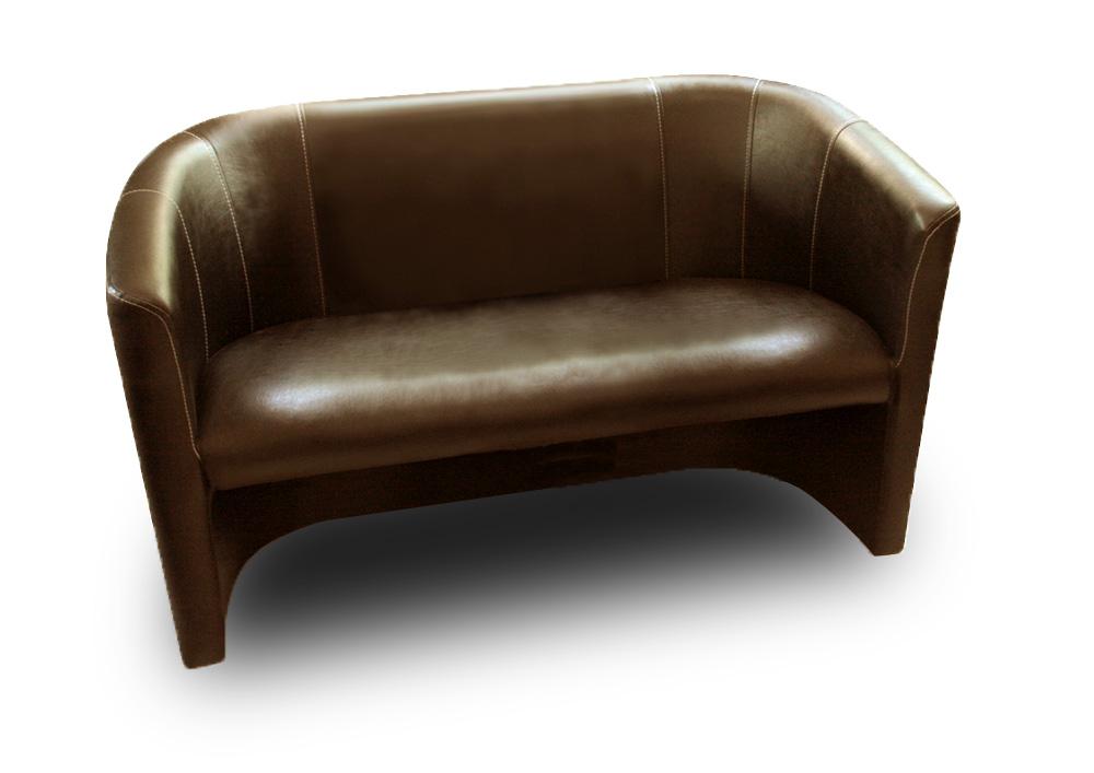 sofa roxy casko brown