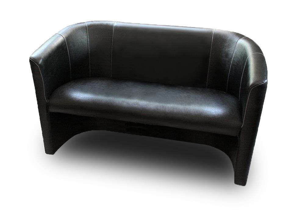 sofa roxy casko black