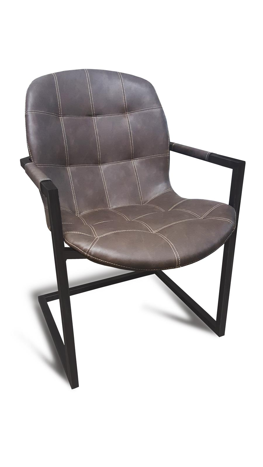 krzesło savanna