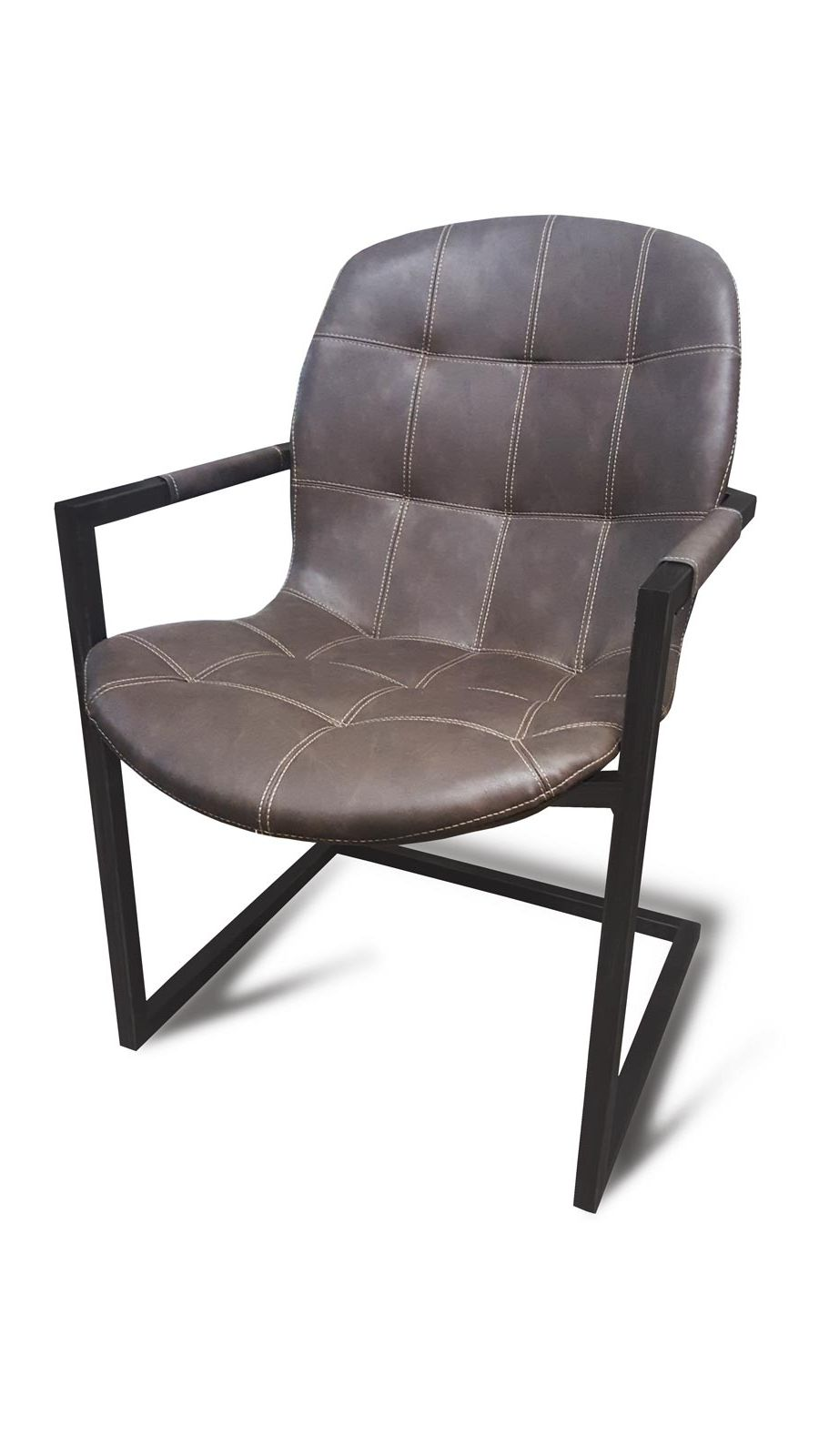 krzesła savanna