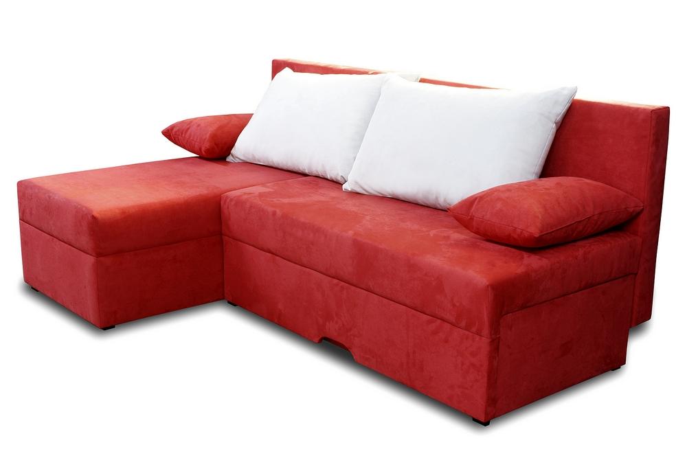 m bel polsterm belhersteller polsterecken sofas betten. Black Bedroom Furniture Sets. Home Design Ideas