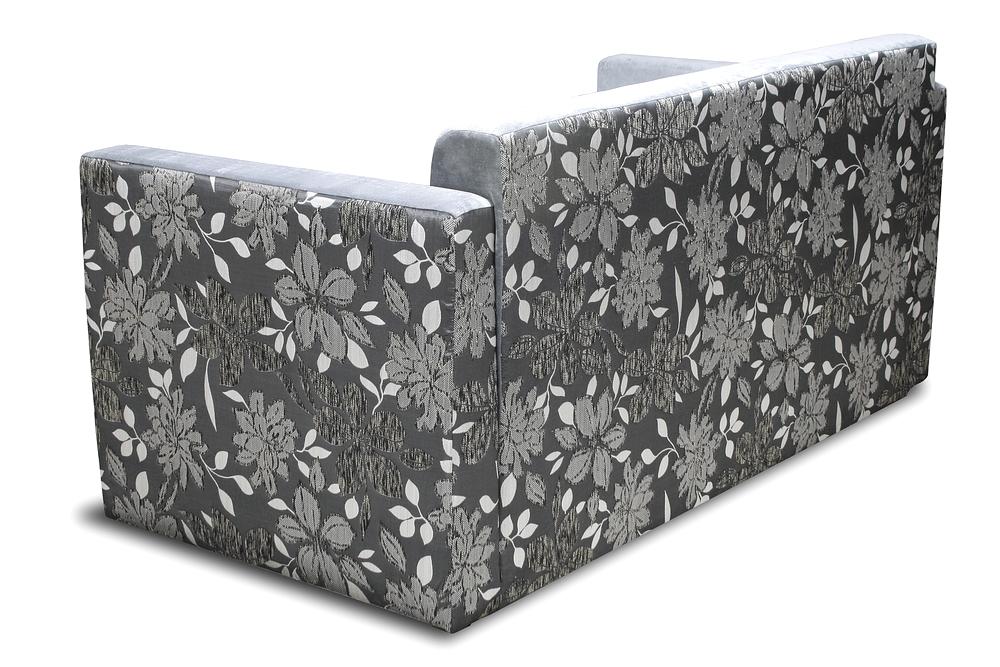 multi rozkładana sofa