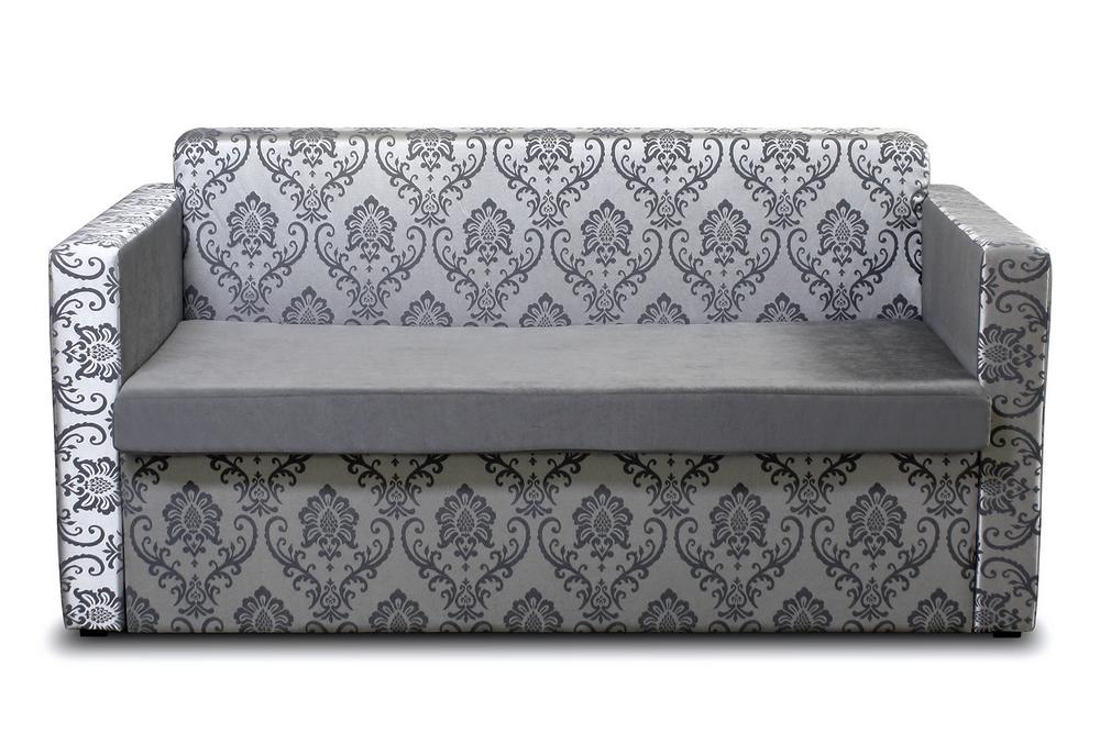 sofa rozkładana multi