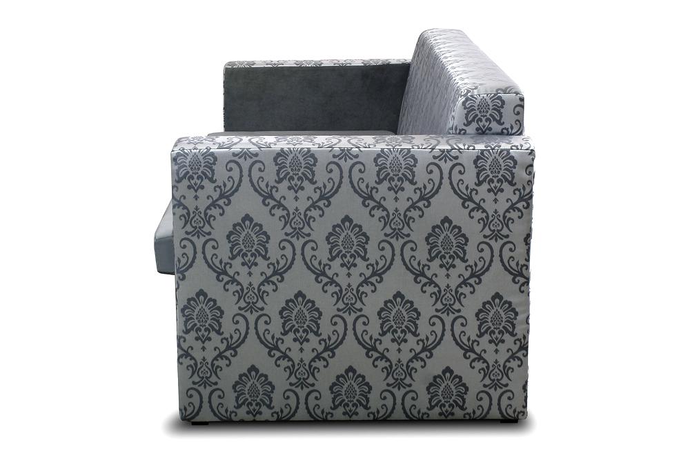 multi rozkladana sofa