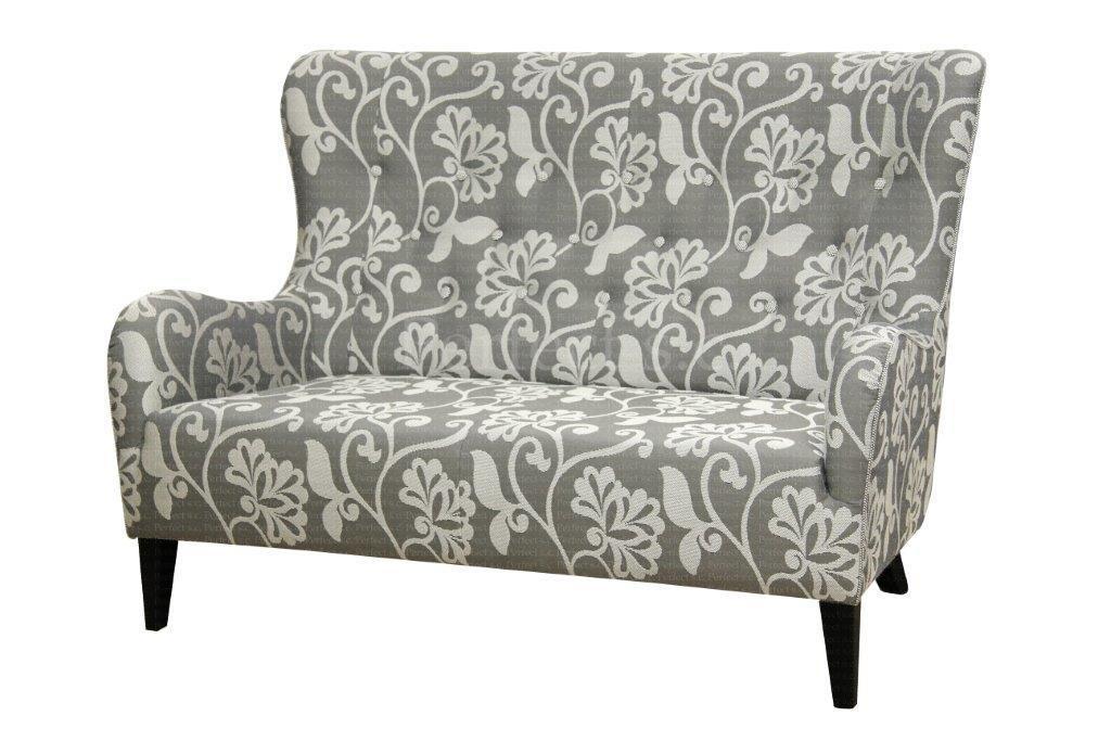 sofa provo 2