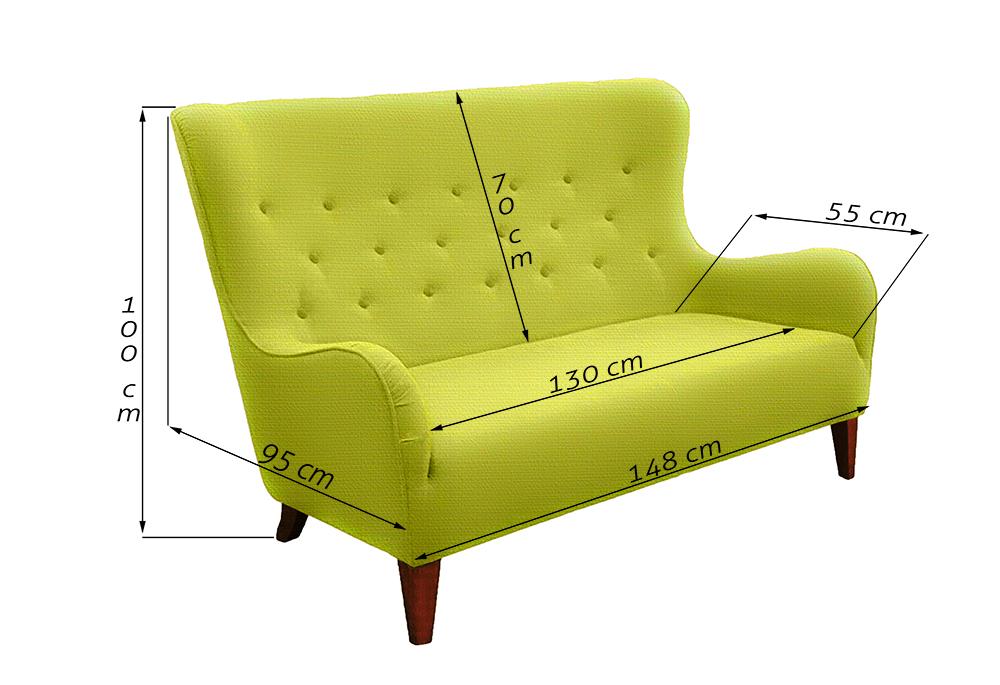 sofa provo