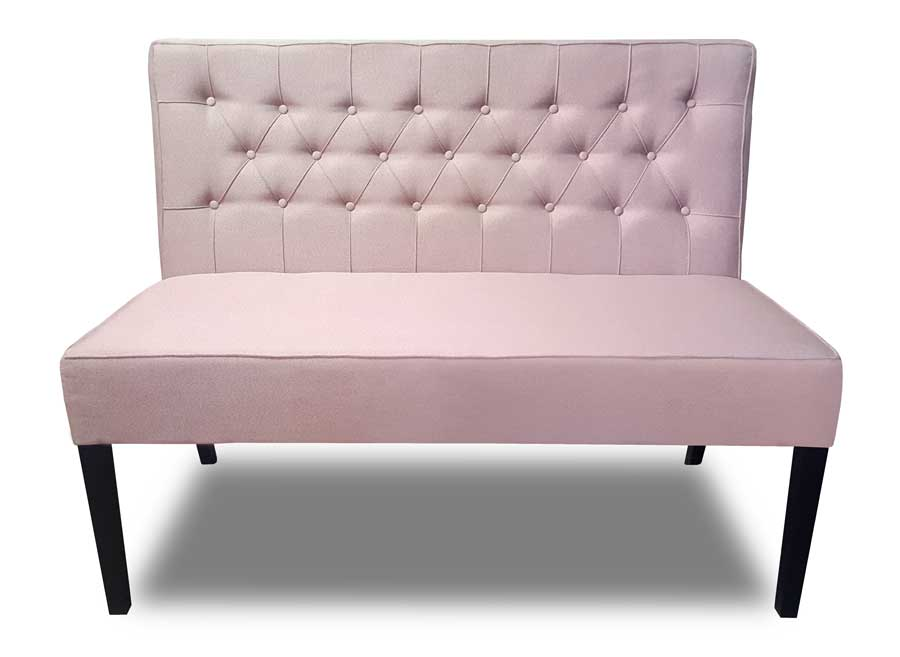 sofa Nevada, producent mebli