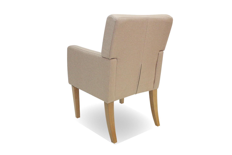 fotele styl plus emebletapicerowane gorzów
